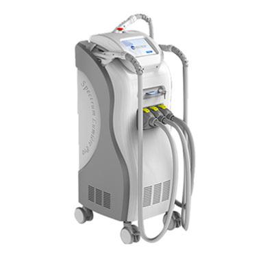 IPL-Machines-Equipment